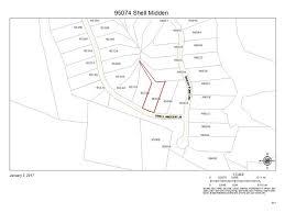 Amelia Island Map 95074 Shell Midden Lane Fernandina Beach Fl 32034 Amelia