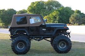 pink jeep lifted old jeeps for sale 2018 2019 car release and reviews