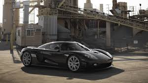 koenigsegg ccgt interior 2006 koenigsegg ccxr wallpapers u0026 hd images wsupercars