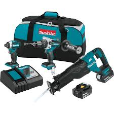 makita usa product details xt330t