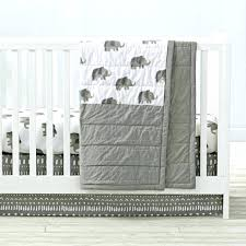 Bohemian Baby Bedding Sets Decoration Bohemian Nursery Bedding Size Of Baby Crib In