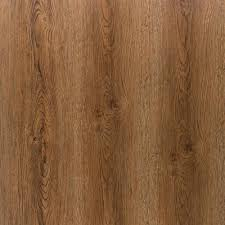casa moderna medium oak xl luxury vinyl plank 9in x 60in