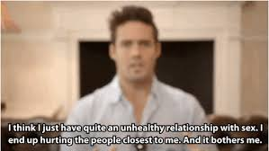 the 13 most earthshaking moments from made in chelsea last night