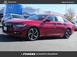 cars honda accord new honda accord for sale serving marin county novato u0026 san