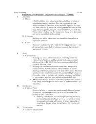 sample of persuasive speech essay persuasive speech essays academic essay related searches for persuasive speech essays loc usfree sample persuasive essayscreative persuasive speech topicspersuasive speech essay topicspersuasive