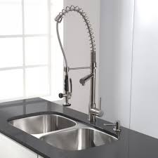 best brands of kitchen faucets faucet mag exceptional best brand kitchen 11 11 x 11 of faucets