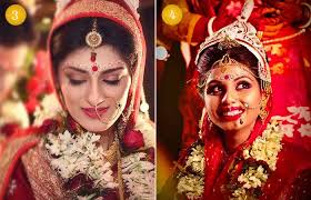 Bridal 100 Most Beautiful Indian Bridal Makeup Looks Dulhan Images