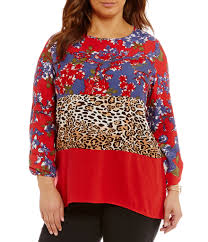Dillards Plus Size Clothing Multiples Women U0027s Plus Size Clothing Dillards