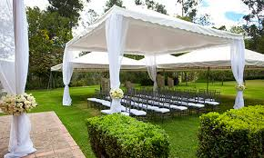 gazebo rentals home hicks conventions special events