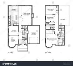 house plan names u2013 modern house