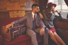 How To Care For Your by How To Care For Your Leather Weekender Bag Kamal Jahid