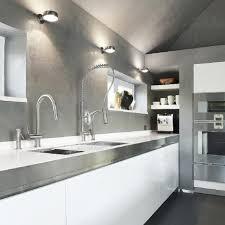 kitchen island white stainless steel kitchen island butcher block top crosley stainless