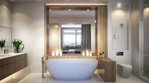 Pics Of Modern Bathrooms Traditional Vs Modern Bathrooms Halmshaws Of Hull Beverley