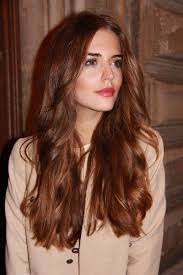 Light Brown Auburn Hair Best 25 Brown Auburn Hair Ideas On Pinterest Auburn Brown Hair
