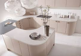 kitchens and interiors gerald kitchens and interiors kitchen designer in colchester