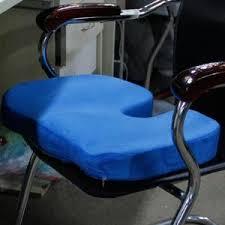 coussin pour fauteuil de bureau coussin fauteuil bureau fauteuil bureau ergonomique pas cher