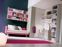 Tween Bedroom Cute Tween Bedroom Ideas With Brown Texture Fur Carpet Round Grey