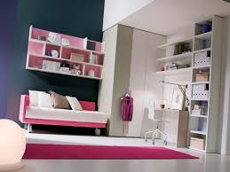 Bedroom Ideas With Grey Carpet Cute Tween Bedroom Ideas With Brown Texture Fur Carpet Round Grey