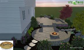 Decorative Concrete Pillars 1280x768 Jpg