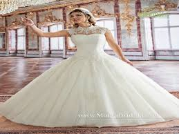 wedding dress places near me the modern of wedding dress places near webshop nature