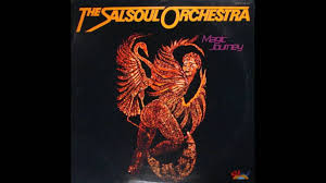 the salsoul orchestra feat loleatta holloway run away