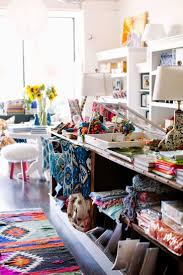 home fashion design studio ideas 693 best studio spaces images on pinterest nice things diy and