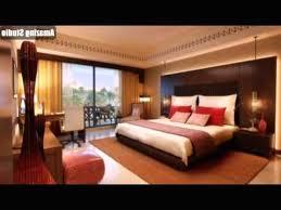Schlafzimmer Renovieren Farbe Warme Wandfarben Genießen Sie Eine Gemütliche Atmosphäre Zu