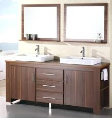 bathroom floor storage cabinet white and kitchen matching with