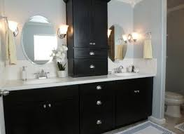bathrooms cabinets ideas attractive inspiration bathrooms cabinets ideas on bathroom ideas
