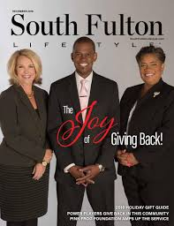 south fulton december 2016 by lifestyle publications issuu