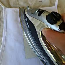 diy apron craft mommy u0026 me matching aprons darice