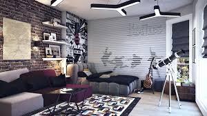 music room wall decor u2013 bookpeddler us
