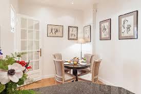 paris luxury apartment rental monceau haven in