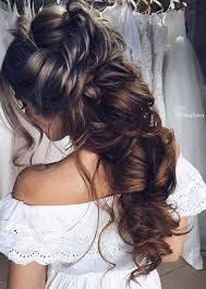 haircut for long hair girl 100 trendy long hairstyles for women to try in 2017 fashionisers