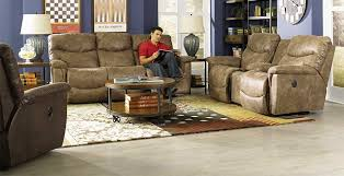 Lazy Boy Recliner Sofas Traditional Style Living Room With Lazy Boy Reclining Sofa