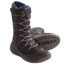 s waterproof boots stylish s winter boots waterproof mount mercy