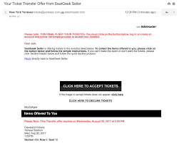 6 Flags Ticket Prices Faq Frequently Asked Questions Seatgeek