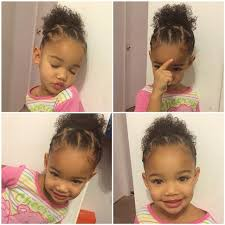 hair dos for biracial children pin by dj on kiddos pinterest girl hairstyles hair style