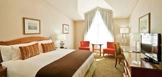 types of headboards bedroom exclusive king bed brown wooden headboard stand tv