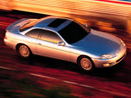 2000 lexus sc 300 user reviews cargurus