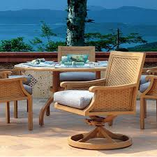 Venice Outdoor Furniture by Venice Patio Renaissance From Rhd Inc
