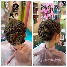 sweet and sassy 40 photos hair salons 3400 monroe ave
