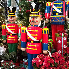 designer events holiday lighting solutions commercial christmas