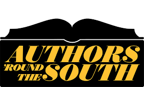 authors u0027round the south the southern bookstore