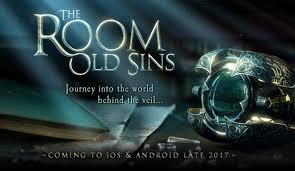 android room the room sins will be the next entry in the popular puzzle