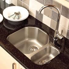 Best Kitchen Sinks Images On Pinterest Kitchen Kitchen Sinks - American kitchen sinks