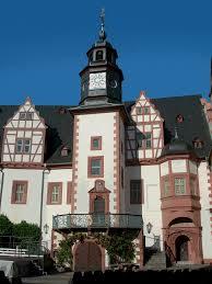 Steigenberger Bad Homburg Neue Seite 1