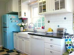 vintage kitchen design ideas retro kitchen ideas tufcogreatlakes com
