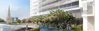 capitol singapore residences eden luxury apartments in singapore