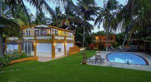 Puerto Rico Vacation Homes At The Waves Vacation Rentals Hc 02 11416 Vieques Puerto